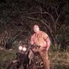 Imagem 8 do filme Jumanji: Bem-Vindo à Selva