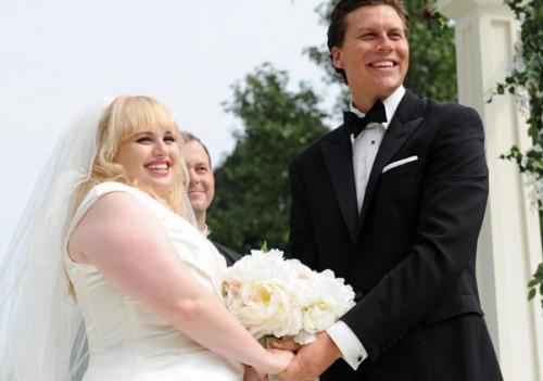 Imagem 5 do filme Quatro Amigas e um Casamento