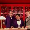 Imagem 10 do filme O Grande Hotel Budapeste