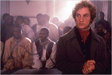 Imagem 4 do filme Amistad