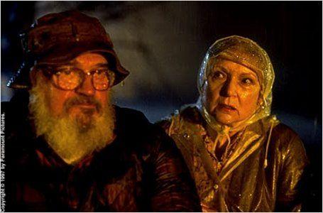 Imagem 3 do filme Tempestade
