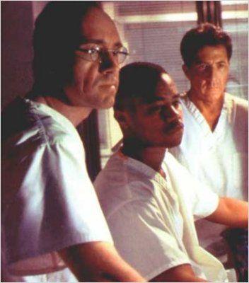 Imagem 1 do filme Epidemia