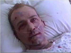 Imagem 3 do filme Epidemia