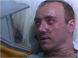 Imagem 4 do filme Epidemia