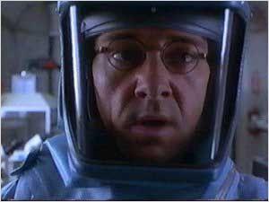 Imagem 5 do filme Epidemia