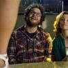Imagem 1 do filme Pagando Bem, Que Mal Tem?