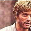 Imagem 4 do filme Brubaker