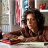 Imagem 10 do filme Amorosa Soledad