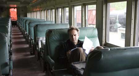 Imagem 2 do filme Foi Apenas um Sonho