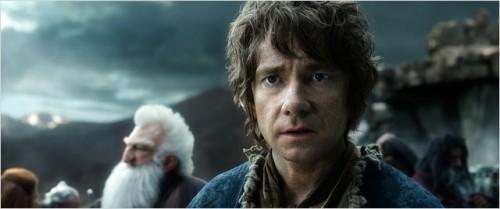 Imagem 5 do filme O Hobbit: A Batalha dos Cinco Exércitos