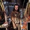 Imagem 22 do filme O Hobbit: A Batalha dos Cinco Exércitos