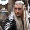 Imagem 23 do filme O Hobbit: A Batalha dos Cinco Exércitos