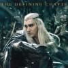 Imagem 12 do filme O Hobbit: A Batalha dos Cinco Exércitos