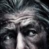 Imagem 15 do filme O Hobbit: A Batalha dos Cinco Exércitos