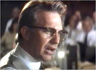Imagem 1 do filme JFK - A Pergunta que Não Quer Calar