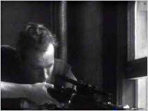Imagem 3 do filme JFK - A Pergunta que Não Quer Calar
