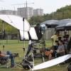 Imagem 12 do filme Soberano 2 – A Heróica Conquista do Mundial de 2005