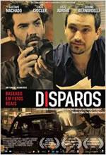 Poster do filme Disparos