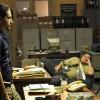 Imagem 3 do filme Disparos