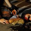 Imagem 6 do filme Disparos