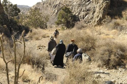 Imagem 5 do filme O Homem Mais Procurado do Mundo
