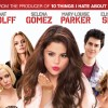 Imagem 7 do filme Behaving Badly