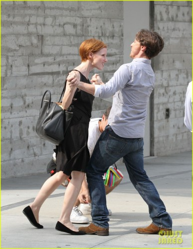 Imagem 3 do filme The Disappearance of Eleanor Rigby: Hers