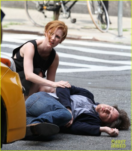 Imagem 4 do filme The Disappearance of Eleanor Rigby: Hers