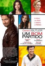 Poster do filme Um Bom Partido