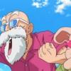Imagem 8 do filme Dragon Ball Z: A Batalha dos Deuses