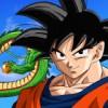 Imagem 22 do filme Dragon Ball Z: A Batalha dos Deuses