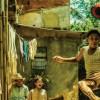 Imagem 16 do filme Pelé: O Nascimento de uma Lenda