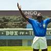 Imagem 7 do filme Pelé: O Nascimento de uma Lenda