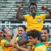 Imagem 8 do filme Pelé: O Nascimento de uma Lenda