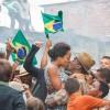 Imagem 10 do filme Pelé: O Nascimento de uma Lenda