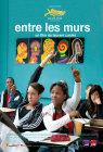 Poster do filme Entre os Muros da Escola