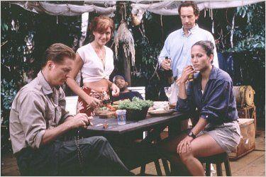 Imagem 1 do filme Anaconda