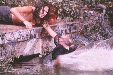 Imagem 2 do filme Anaconda