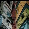 Imagem 3 do filme Cidade de Deus - 10 Anos Depois