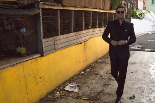 Imagem 4 do filme Aposta Máxima