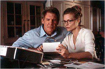 Imagem 3 do filme Revelação