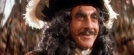 Imagem 5 do filme Hook - A Volta do Capitão Gancho