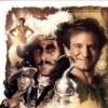 Imagem 3 do filme Hook - A Volta do Capitão Gancho