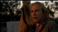 Imagem 1 do filme Aracnofobia