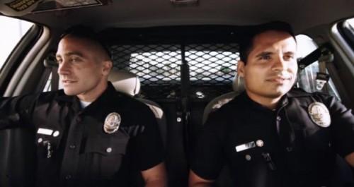 Imagem 1 do filme Marcados para Morrer