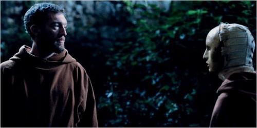 Imagem 1 do filme O Monge