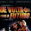Imagem 1 do filme De Volta para o Futuro Parte II
