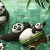 Imagem 4 do filme Kung Fu Panda 3