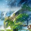 Imagem 11 do filme Kung Fu Panda 3