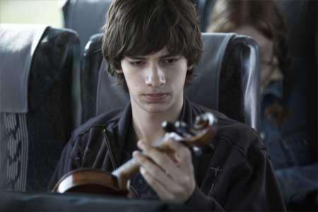 Imagem 5 do filme Adoração